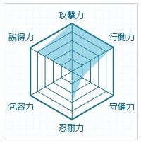 SM3.jpg