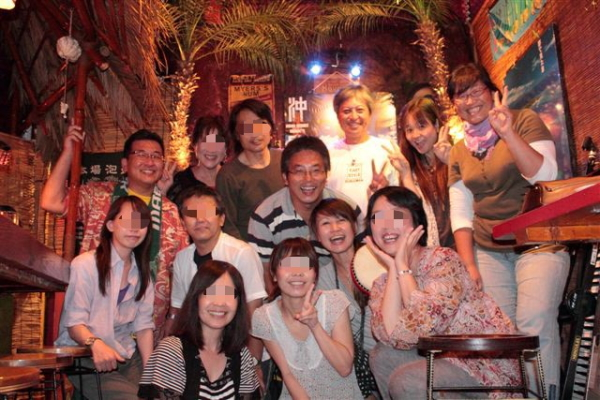 002_20110921100527.jpg