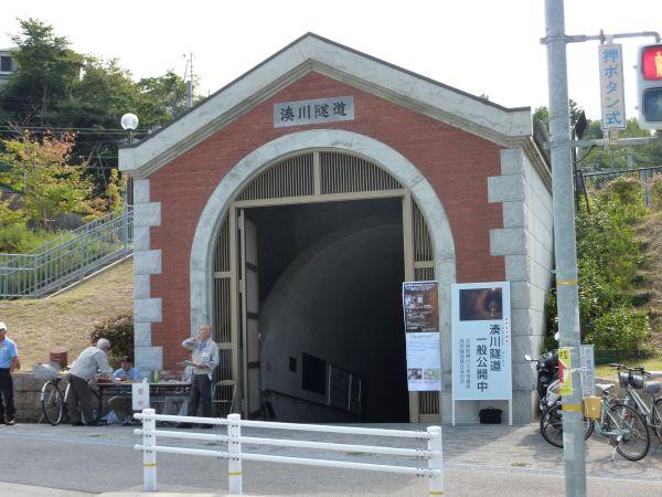 20101017La124.jpg