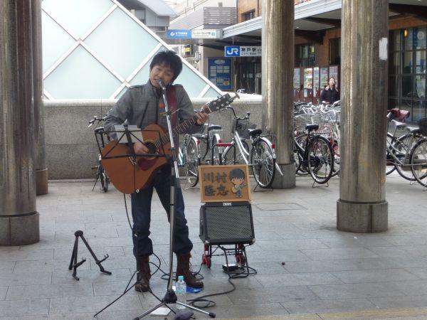 20110329Lc001.jpg