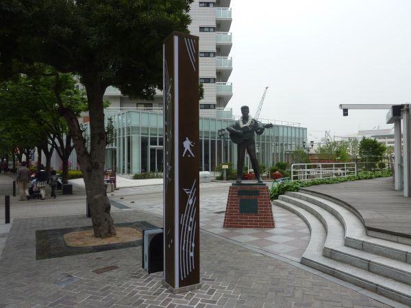 20110506La003.jpg