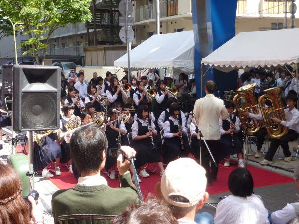 20110509La200.jpg
