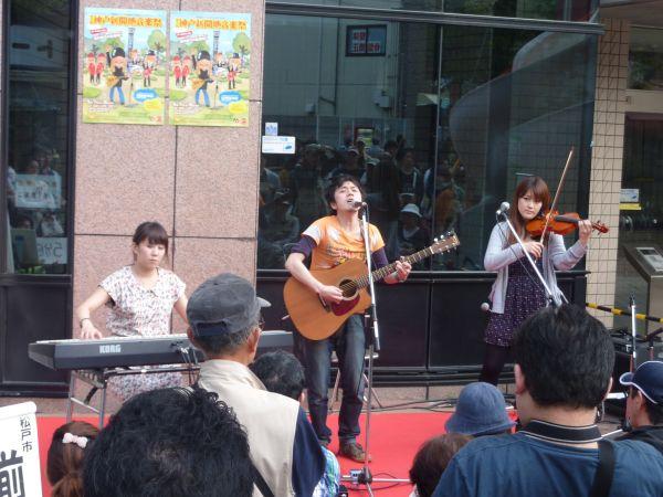 20110509La335.jpg