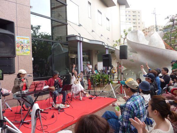 20110509La367.jpg
