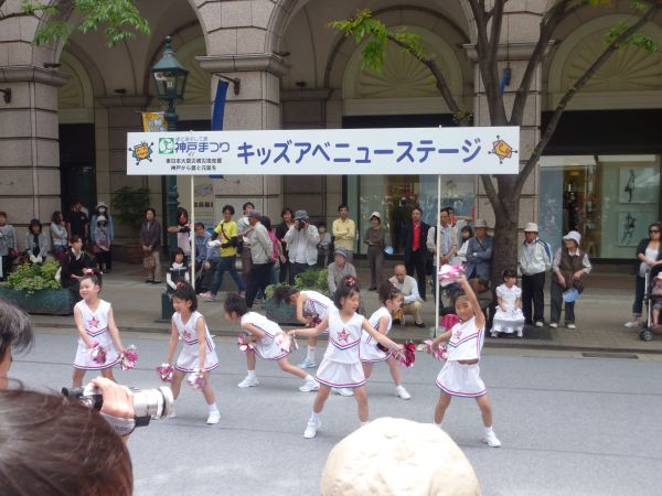 20110516Lb004.jpg