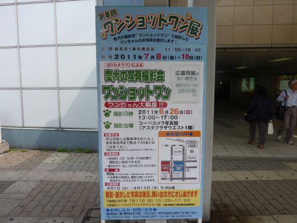 20110603La004.jpg