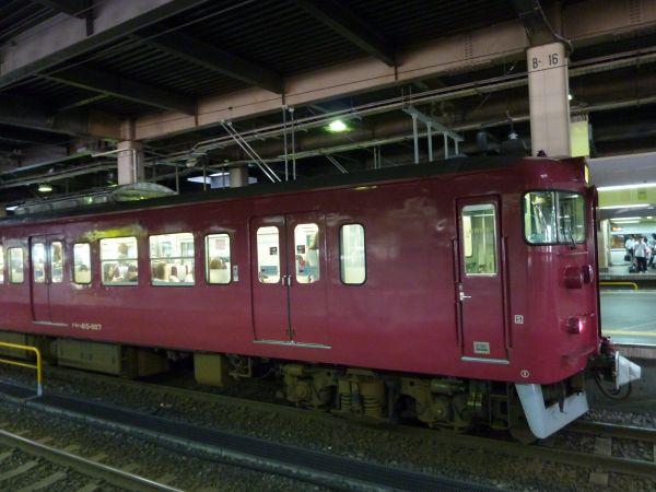 20110701Lb203.jpg