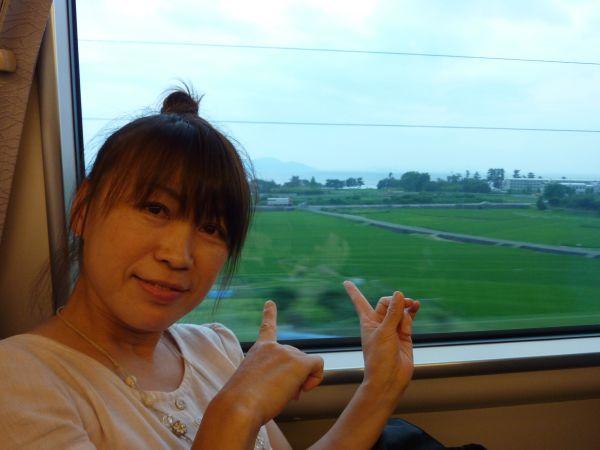 20110701Lb219.jpg