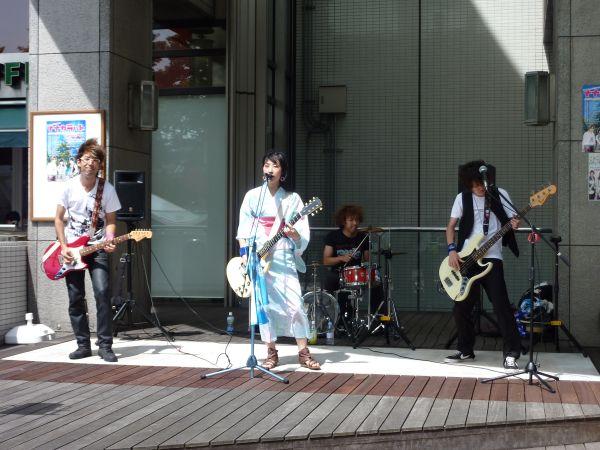 20110809Lb002.jpg