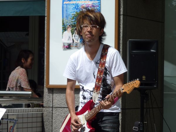 20110809Lb006.jpg