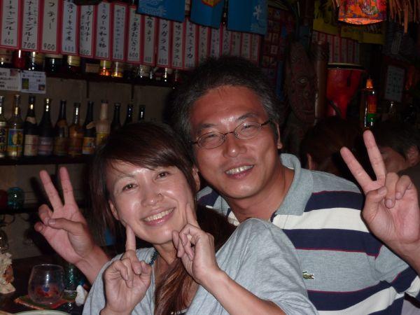 20110920La056.jpg