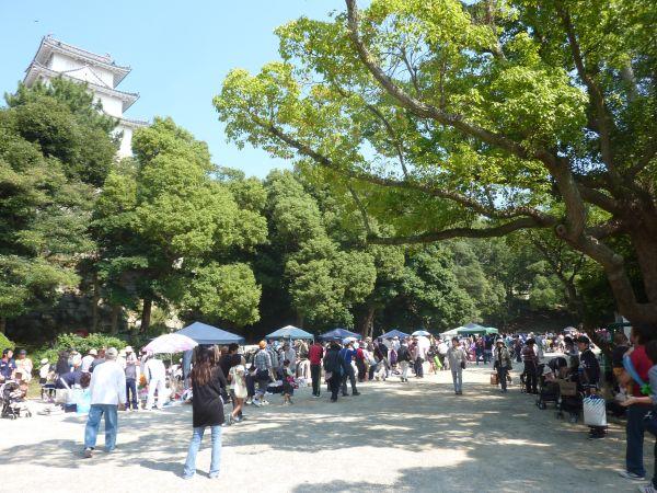 20111011Lba010.jpg
