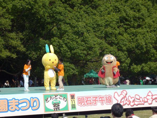 20111011Lba024.jpg