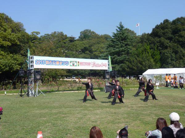 20111011Lba025.jpg