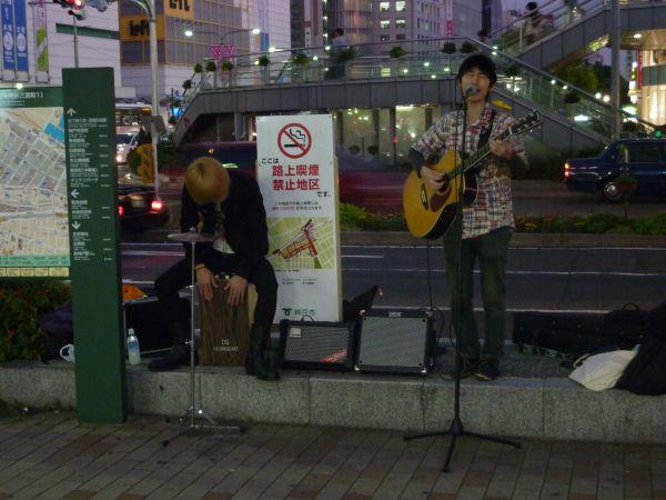 20111011Li002.jpg