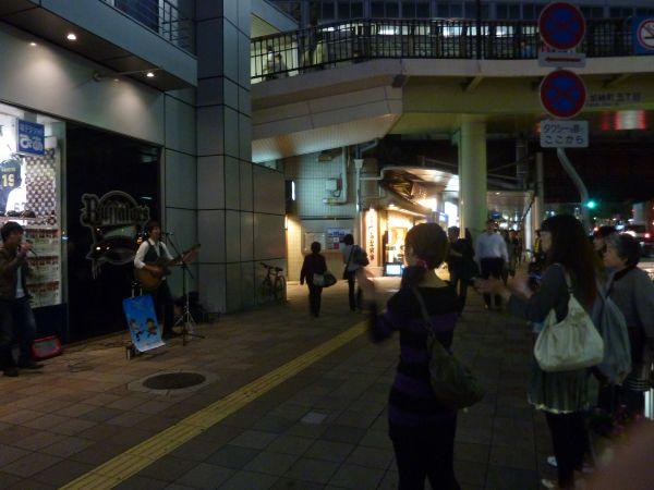 20111011Li011.jpg