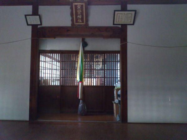 20111114La010.jpg