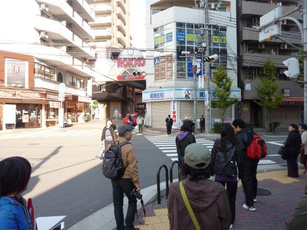 20111124La003.jpg