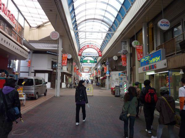 20111124La007.jpg