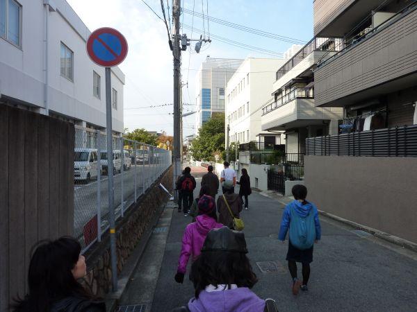 20111124La017.jpg
