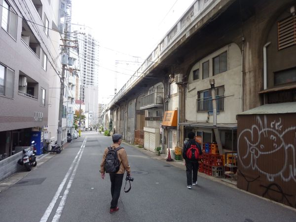 20111124La063.jpg
