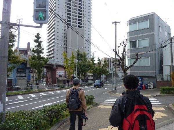 20111124La067.jpg