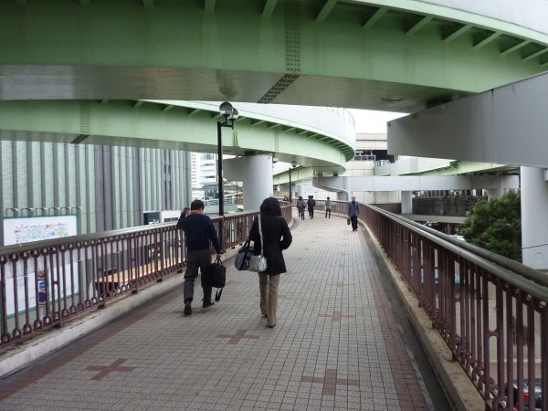 20111124La117.jpg