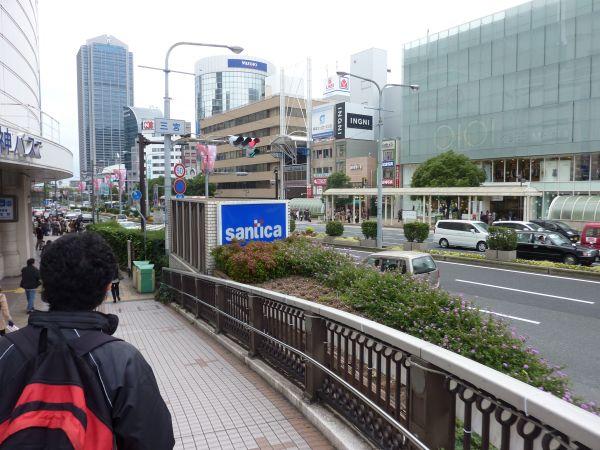 20111124La119.jpg