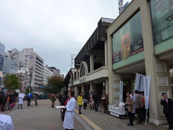 20111124La129.jpg