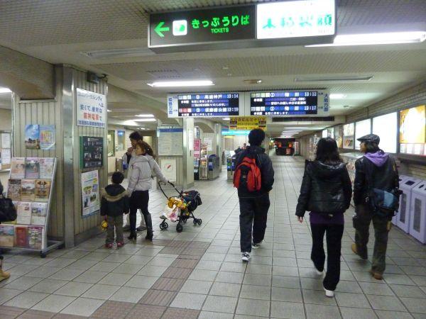 20111124La132.jpg