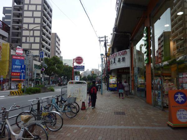20111124La140.jpg