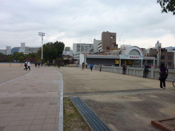 20111124La190.jpg