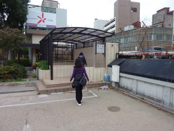 20111124La191.jpg