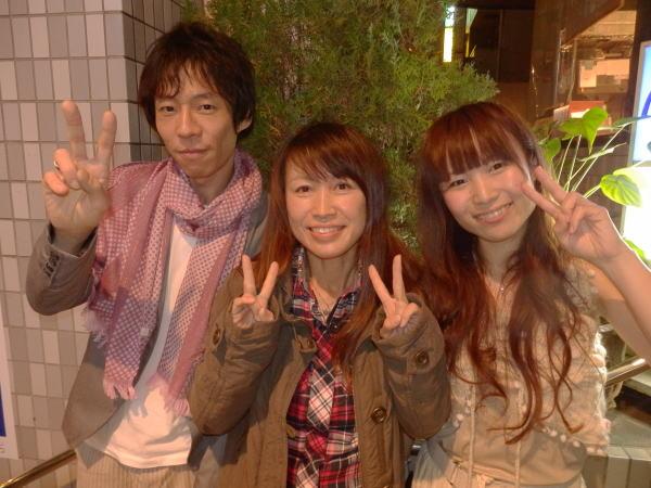 20111205Lbe004.jpg