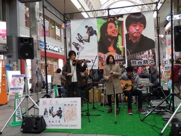 20111212La367.jpg