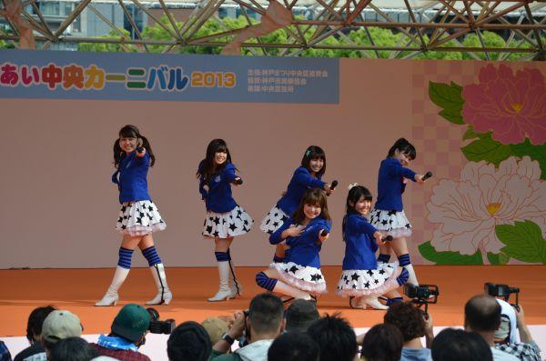20130519b0011.jpg