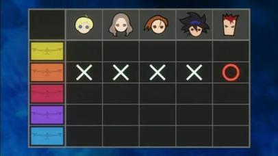 ファイ・ブレイン3 第12話7