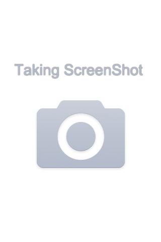 SBScreenShotBG (2)