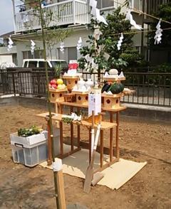 地鎮祭IMG_20130526_112540