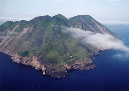 日本でいちばん大きい無人島 - 2...