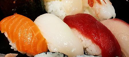 25_sushi.jpg