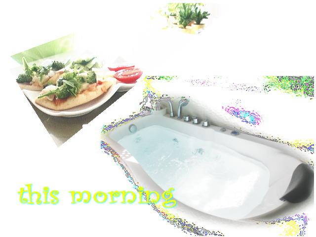 morning_20111030113539.jpg