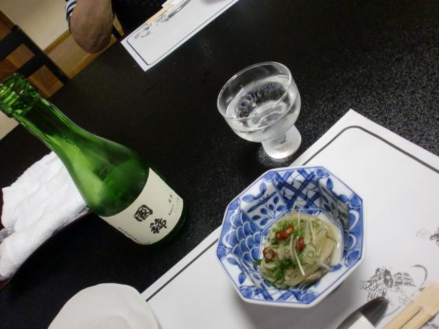 sake_20100929223729.jpg