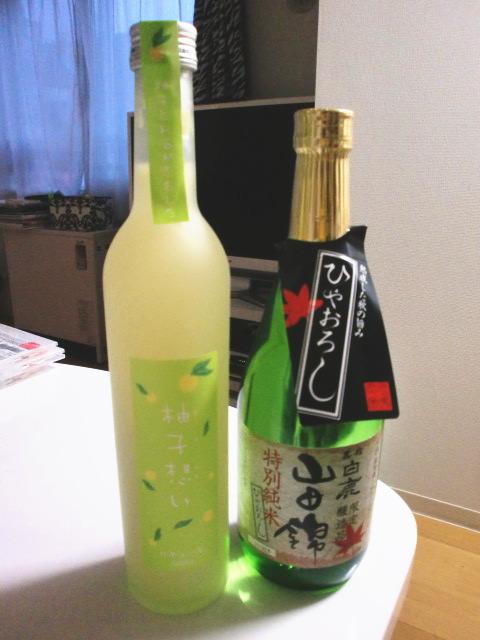 sake_20101017165616.jpg