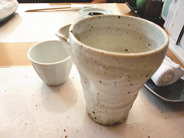 sake_20110925213039.jpg