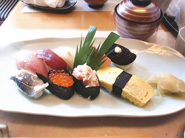 sushi_20110925213039.jpg
