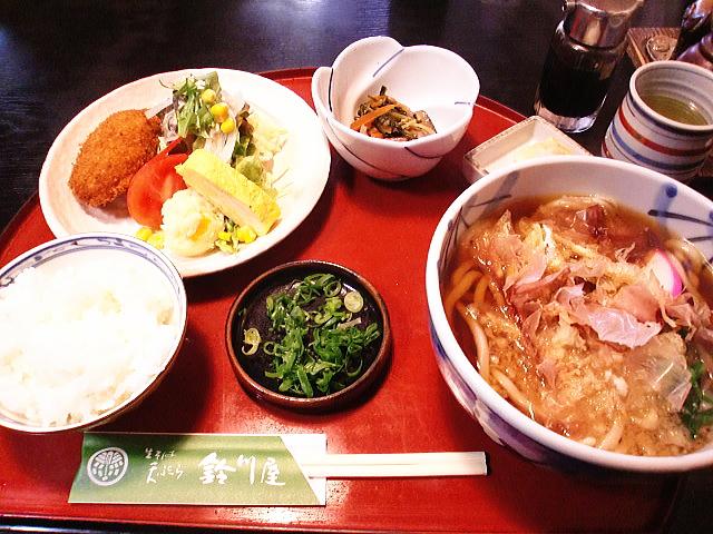 suzukawa017.jpg
