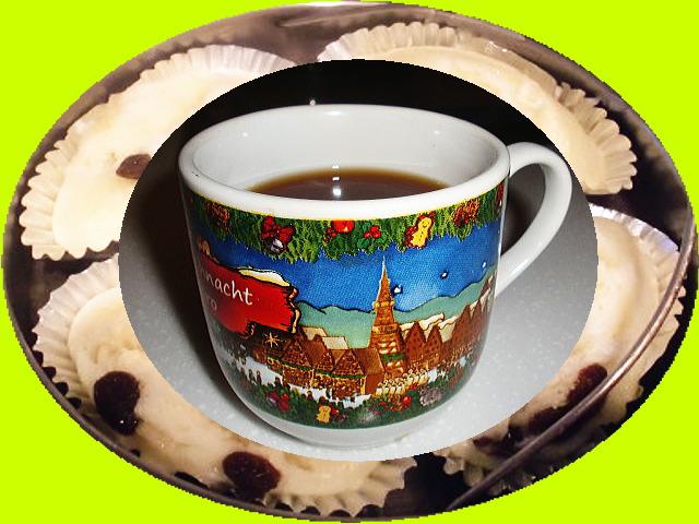tea_20111129210147.jpg