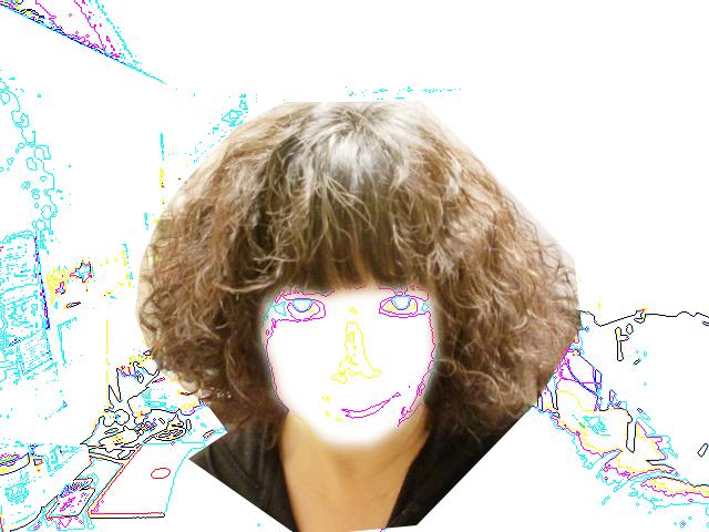 tomoko3_20111130180218.jpg