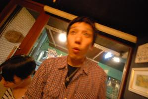 DSC_0899.jpg